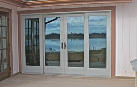 Sliding Doors Australia Images - Door Design Ideas