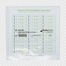 Chart Medical Record Patient Label Plot Chart Label Png