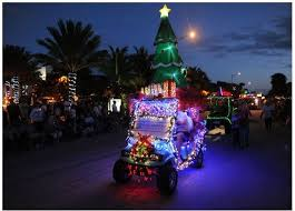12 best Christmas Parade ideas images on Pinterest | Christmas ...