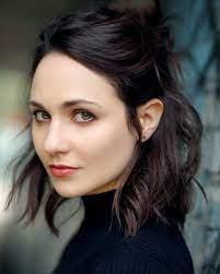 Tuppence Middleton - IMDb