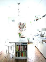 small eat in kitchen eat in kitchen islands small eat in kitchen small eat in kitchen