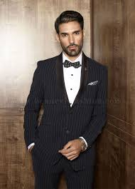 Groom Suit Designs India Mens Designer Suit Wedding Suit Groom Suits Blazer Suit