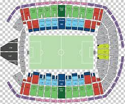 Providence Park Seating Chart Timbers Centurylink Field Seattle Sounders Fc Portland Timbers