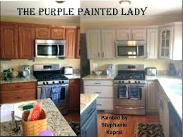 Kitchen Cabinet Costs Pricing Kitchen Cabinet Kitchen Cabinet Cost