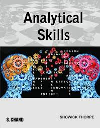 What Is An Analytical Skill Buy Analytical Skills Book Online At Low Prices In India
