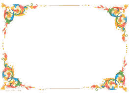 Free Page Borders For Microsoft Word Download Free Clip Art Free