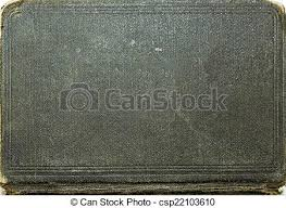 old book cover texture csp22103610