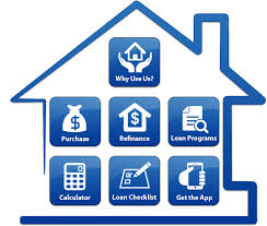 refinance calculations rademacher team keller williams brighton mortgage calculator