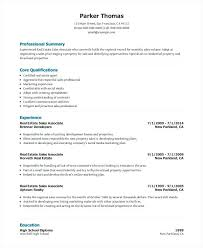 Sales Associate On Resume Car Sales Associate Resume Sample Skills