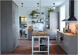 floor to ceiling kitchen units looking for ikea kitchen cabinets to ceiling new 52 best
