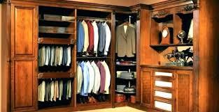 interior corner closet ideas elegant solutions organizer for shoe with regard to 12 from corner