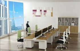 long office tables. Long Office Tables How To Select Fancy And Modern Furniture Table Desk G