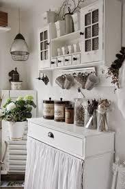 shabby chic kitchen furniture.  chic whitewashed kitchen furniture inside shabby chic kitchen furniture i