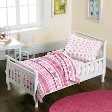 large size of bedroom colorful toddler bedding target toddler girl bedding girl toddler bedding clearance toddler