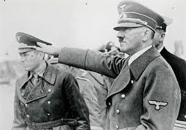 1939. The disaster of interwar Poland