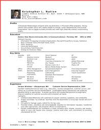 Optometry Cover Letter Assistant Resume Memo Example Optometrist