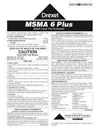 Epa Chemical Resistance Chart Tpi Seeks Input On Msma Re Registration Tpi