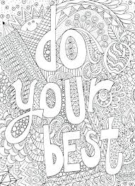 Inspirational Coloring Pages Pdf Coloring Pages With Designs