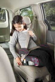 your growing miss independent will love being in charge of buckling her own seatbelt it s like a car seat rite of passage this graco car seat makes it a