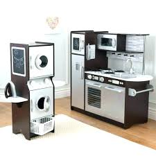 remarkable wooden kitchen set play medium size of small cool ikea furniture