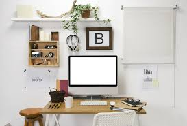 decorate your office at work. Exellent Decorate So If You Thought That Decorating Your Office For Success Was Just A Bit  Of Side Noteu2014an Afterthought Or Something Do Happen To  Intended Decorate Your Office At Work