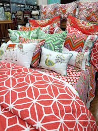 awesome trina turk bedding charming bedding c in home design furniture for trina turk bedding modern