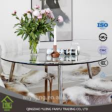glass block furniture. Glass Block Table, Table Suppliers And Manufacturers At Alibaba.com Furniture