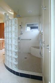 miami bathroom remodeling. Large Size Of Shower:bathroom Remodel Cost Guide For Your Apartment Geeks Magnificent Walk In Miami Bathroom Remodeling