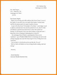 Format Of An Formal Letter Images Letter Samples Format