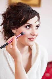 bridal makeup toggle c0676b01f9b7a06cae95d3c13ce26b