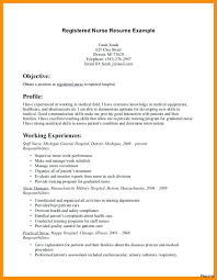 Best Charge For Writing Resume Images Example Resume Templates