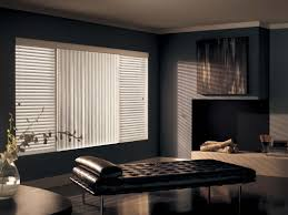 Living Room Blinds 1000 Ideas About Tall Window Treatments On Pinterest Large Large