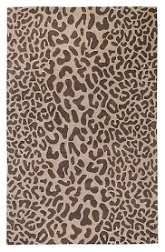 Area Rugs Bring Your Room to Life