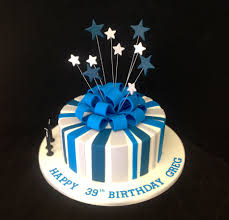 Pleasant Idea Birthday Cake Images For Males 18th Cakes Melbourne Of