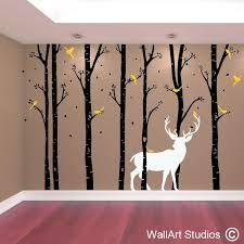 animal wall art uk
