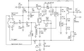 ibanez gsr205 wire diagram wiring ii house symbols o diagrams road full size of ibanez gsr205 wiring diagram creative diagrams thumb complex ac me a 5 pin