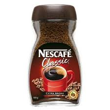 However, the best ground coffees are easy to brew and they dissolve in warm water readily. What Type Of Coffee Is Used In A Coffee Maker Coffee Stack Exchange