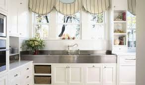 l shaped kitchen cabinets cost best of l shaped cabinet lovely elegant l shaped kitchen beautiful