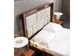 furniture made in italy. Italian Fashion Bedroom Set Carmen Walnut Made Furniture In Italy