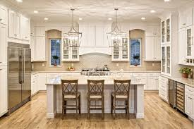 beige backsplash white cabinets. 96 Photos For  Stone Center And Beige Backsplash White Cabinets