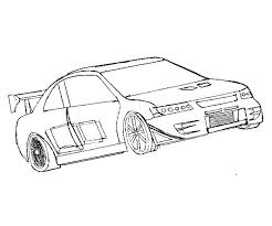 Small Picture 15 Images of Fast And Furious Coloring Pages 1 Fast and Furious