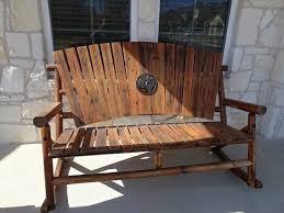 thou shall craigslist austin craigslist rocking chairs austin texas