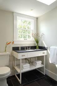bathroom recessed lighting ideas espresso. modern masculinity bathroom contemporary with skylight espresso vanities tops recessed lighting ideas o