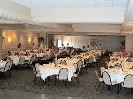 Victor Wedding Venues  Reviews For VenuesBaby Shower Venues Rochester Ny