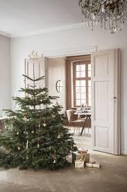 Weihnachtsbaum Deko Kreative Ideen Und Tipps