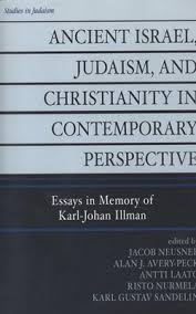 research papers judaism christianity and islam novanet