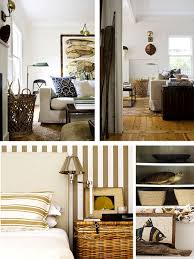 South African Decor And Design Fascinating HOME DZINE Home Decor A Look At South African Interior Designers