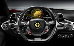 ferrari enzo 2015 interior. ferrari enzo interior pics glasspic pictures 2015 o