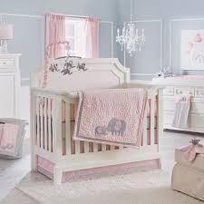 full size of hurry babies r us bedroom sets koala baby elephant dreams piece crib bedding