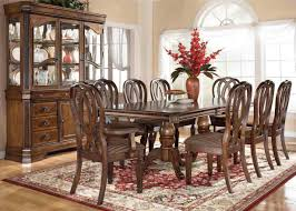 nice dining room furniture. full size of dining roomluxurious table beautiful room sets wood download nice furniture